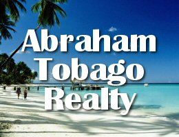 See more land for sale listings